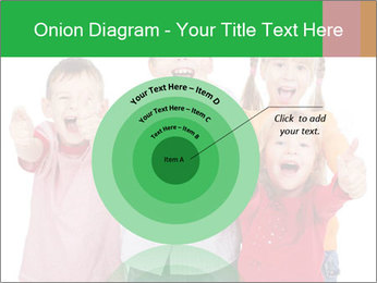 0000073105 PowerPoint Template - Slide 61