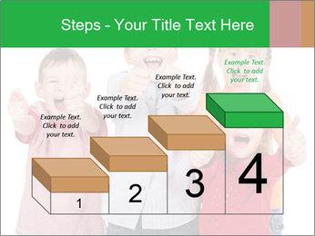 0000073105 PowerPoint Templates - Slide 64