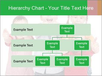0000073105 PowerPoint Templates - Slide 67