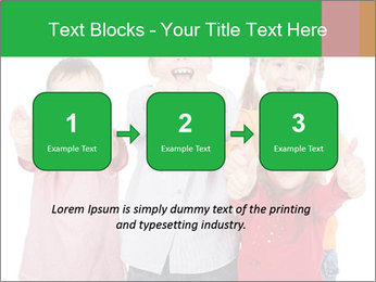 0000073105 PowerPoint Template - Slide 71