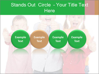 0000073105 PowerPoint Template - Slide 76