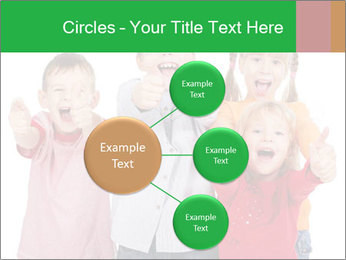 0000073105 PowerPoint Template - Slide 79