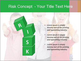 0000073105 PowerPoint Template - Slide 81