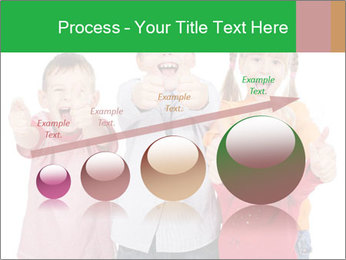 0000073105 PowerPoint Template - Slide 87