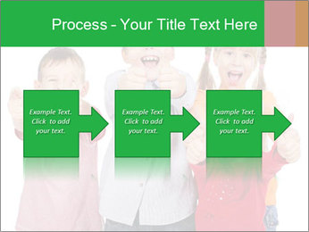 0000073105 PowerPoint Template - Slide 88