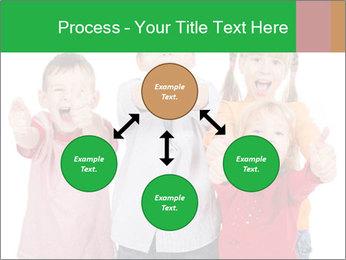 0000073105 PowerPoint Templates - Slide 91