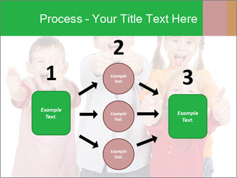 0000073105 PowerPoint Template - Slide 92
