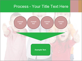 0000073105 PowerPoint Template - Slide 93
