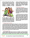 0000073105 Word Template - Page 4
