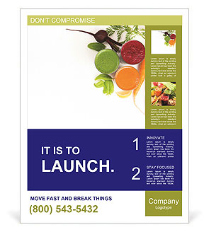 0000073106 Poster Template
