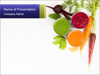 0000073106 PowerPoint Template - Slide 1