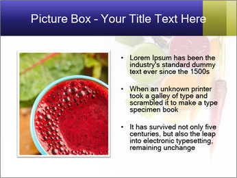 0000073106 PowerPoint Template - Slide 13