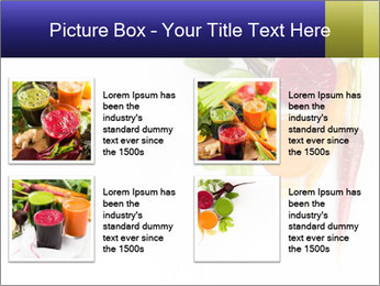 0000073106 PowerPoint Template - Slide 14