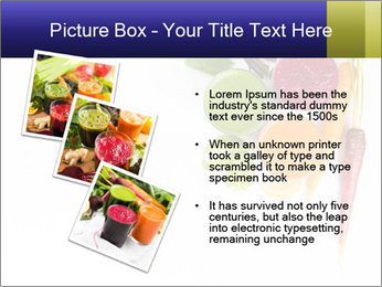 0000073106 PowerPoint Template - Slide 17