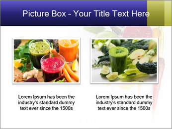 0000073106 PowerPoint Template - Slide 18