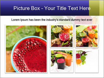 0000073106 PowerPoint Template - Slide 19