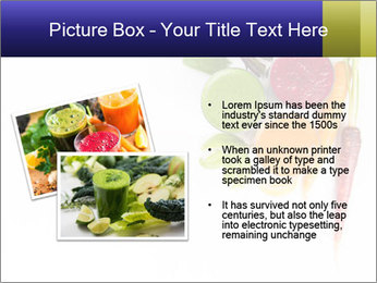 0000073106 PowerPoint Template - Slide 20