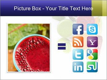 0000073106 PowerPoint Template - Slide 21