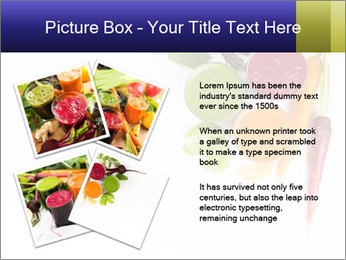 0000073106 PowerPoint Template - Slide 23