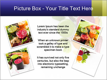 0000073106 PowerPoint Template - Slide 24