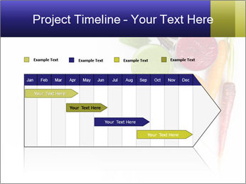 0000073106 PowerPoint Template - Slide 25