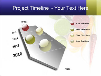 0000073106 PowerPoint Template - Slide 26