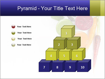 0000073106 PowerPoint Template - Slide 31
