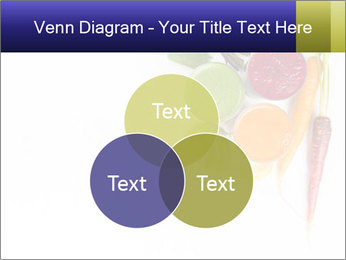 0000073106 PowerPoint Template - Slide 33