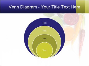 0000073106 PowerPoint Template - Slide 34