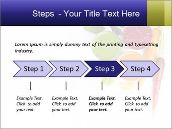 0000073106 PowerPoint Template - Slide 4