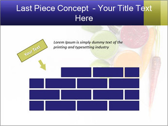 0000073106 PowerPoint Template - Slide 46