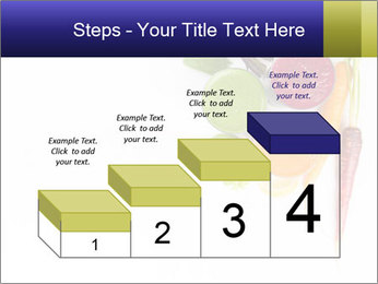 0000073106 PowerPoint Template - Slide 64