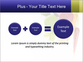 0000073106 PowerPoint Template - Slide 75