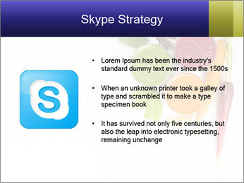 0000073106 PowerPoint Template - Slide 8