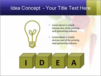 0000073106 PowerPoint Template - Slide 80