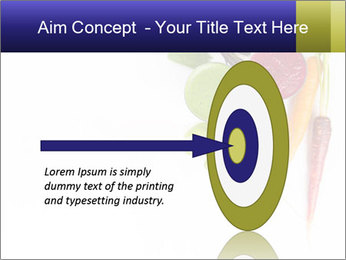 0000073106 PowerPoint Template - Slide 83