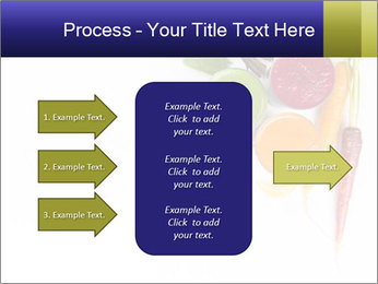 0000073106 PowerPoint Template - Slide 85