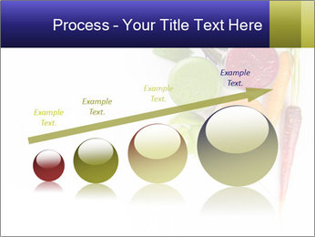 0000073106 PowerPoint Template - Slide 87