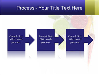 0000073106 PowerPoint Template - Slide 88