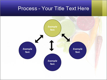 0000073106 PowerPoint Template - Slide 91