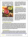 0000073106 Word Template - Page 4