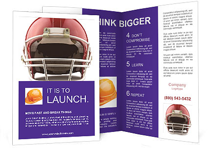 0000073107 Brochure Templates