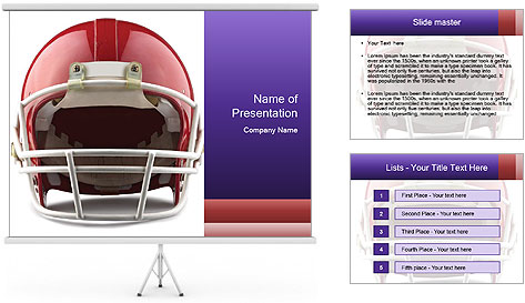 0000073107 PowerPoint Template