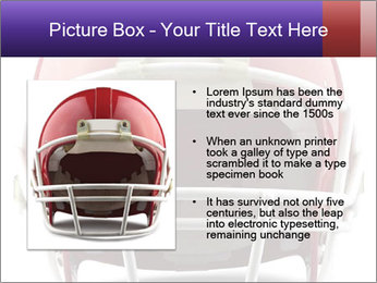 0000073107 PowerPoint Templates - Slide 13