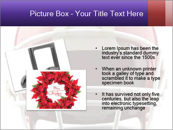 0000073107 PowerPoint Templates - Slide 20