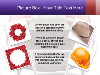 0000073107 PowerPoint Templates - Slide 24