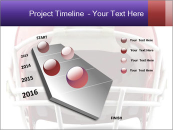 0000073107 PowerPoint Templates - Slide 26