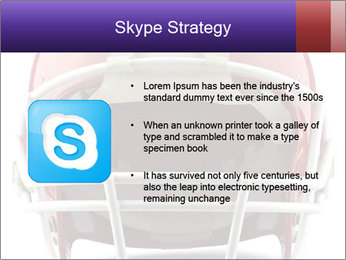 0000073107 PowerPoint Templates - Slide 8