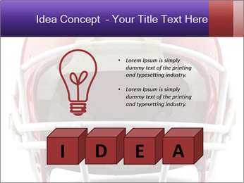 0000073107 PowerPoint Templates - Slide 80