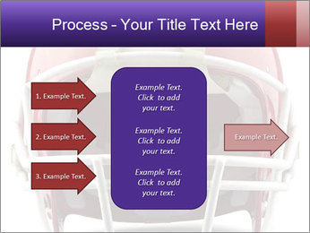 0000073107 PowerPoint Templates - Slide 85